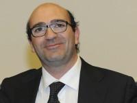 Roberto Monaco, presidente Ordine dei Medici