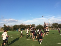 rugby cus-livorno 2