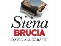 siena-brucia-libro-david-allegranti-orig_slide