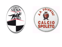 siena_spoleto