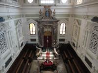 sinagoga siena