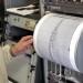 Quattro scosse di terremoto a San Giovanni d'Asso