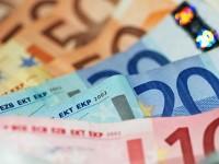 soldi banconote euro