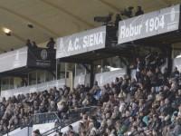 stadio franchi tribuna_800x428