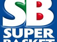 superbasket