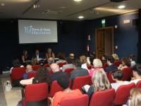 terra di siena film festival present 2015
