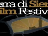 terrasienafilmfestival_800x407