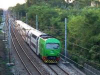treno 2_640x455