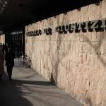 tribunale siena_800x533