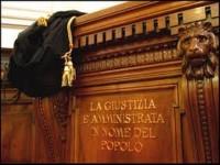 tribunale_640x479