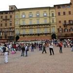 turisti piazza campo2_800x532