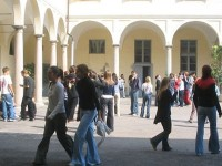 universita generica studenti_800x600