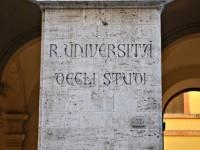 universita-rettorato scritta_800x533
