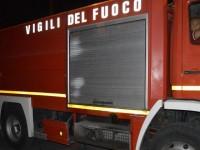 vigili deel fuoco