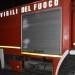 Tragico scontro vicino a Montepulciano: un uomo perde la vita