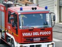 vigili del fuoco autobotte_800x526
