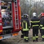 vigili del fuoco bosco_800x584
