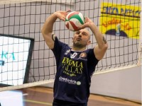 volley emma villas (scappaticcio)_711x600