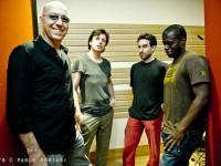 zeppetella-quartet
